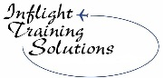 Inflight Training Solutions, Inc.